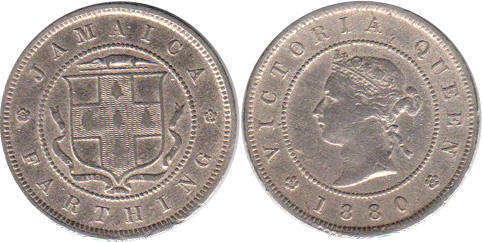 Монеты ямайка российская золотая монета 25 рублей 1908г стоимость