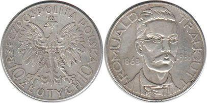 Монеты польши до 1939 альбомы для монет фото