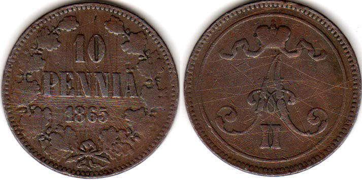 Монеты финляндии каталог ag 900