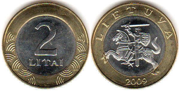 5cent 1991 страна металлоискатель лучшие