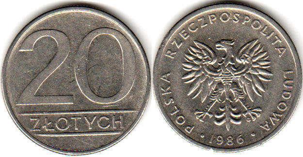 Сколько стоит 50 грошей 1986 денежная единица парагвая 7 букв