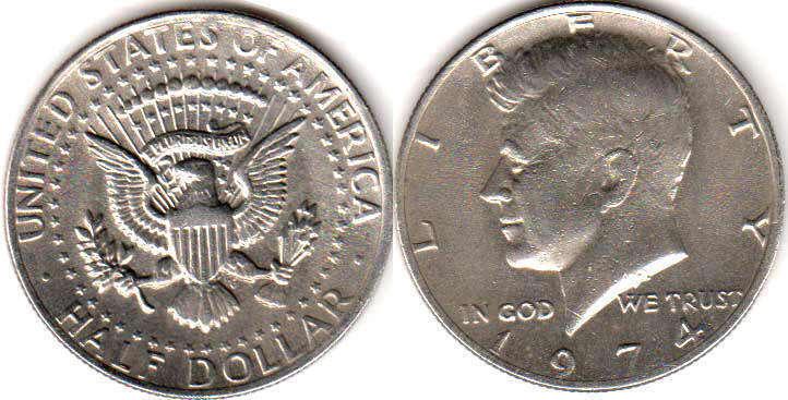 Usa Free Coins Catalog Online Circulation Coins