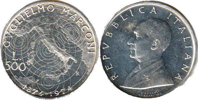 Юбилейные монеты италии 20 копеек 1902 года цена