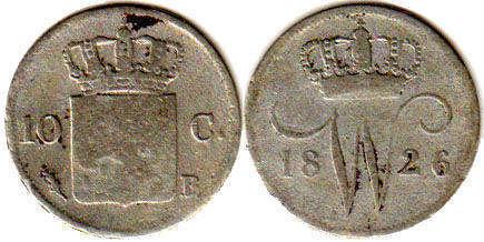 Монеты нидерландов каталог монеты сша 25 центов купить