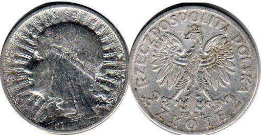 Сколько стоят монеты регулярного чекана польши с 1949 1988 года клады в колодцах видео