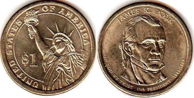 Quarter dollar 2006 года цена colorado 5 рублей 1998 цена стоимость монеты
