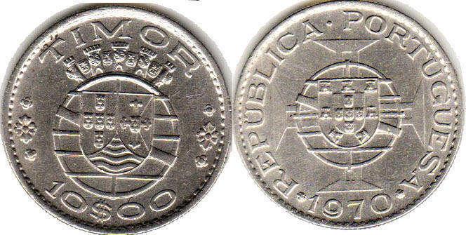Монеты тимора каталог золотая монета 20 долларов сша