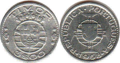 денежные купюры ссср 1961 1991 полный каталог