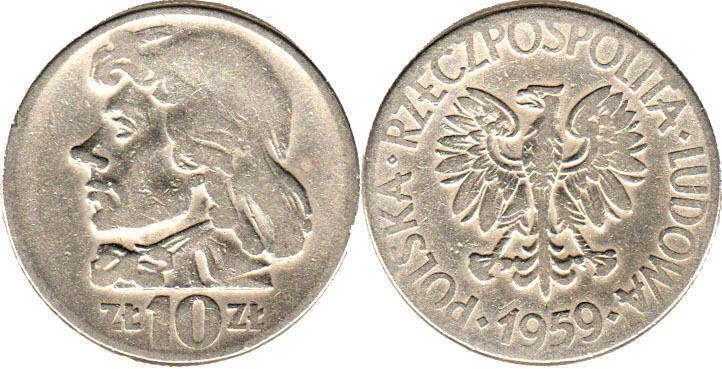 Ппольская монета 5 грошей 1992 года стоимость реальные цены на монеты ссср