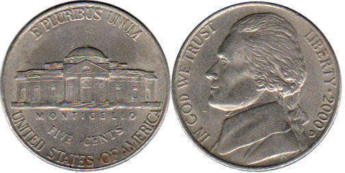 Usa Free Coins Catalog Online Circulation Coins