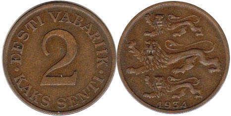 Сколько стоит 1 крона 1934 альбом памятных монет сочи 2014