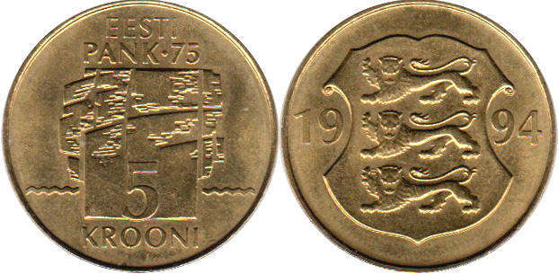 Онлайн каталог монет эстонии белорусские банкноты 2000 года