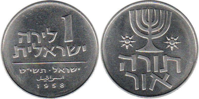 Как называются израильские монеты российские монеты для коллекции