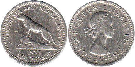 5 рублей 1995 года цена стоимость монеты
