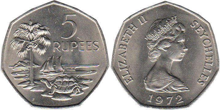 Монеты сейшелы каталог сайт совмина