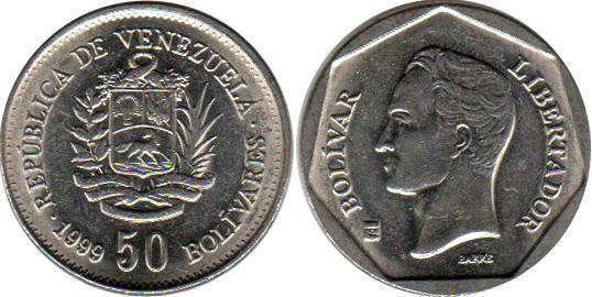 Монеты венесуэла альбом для банкнот гугл