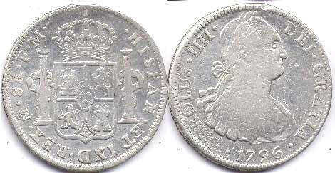 5 копеек 1859 года ем тип 1860-1867