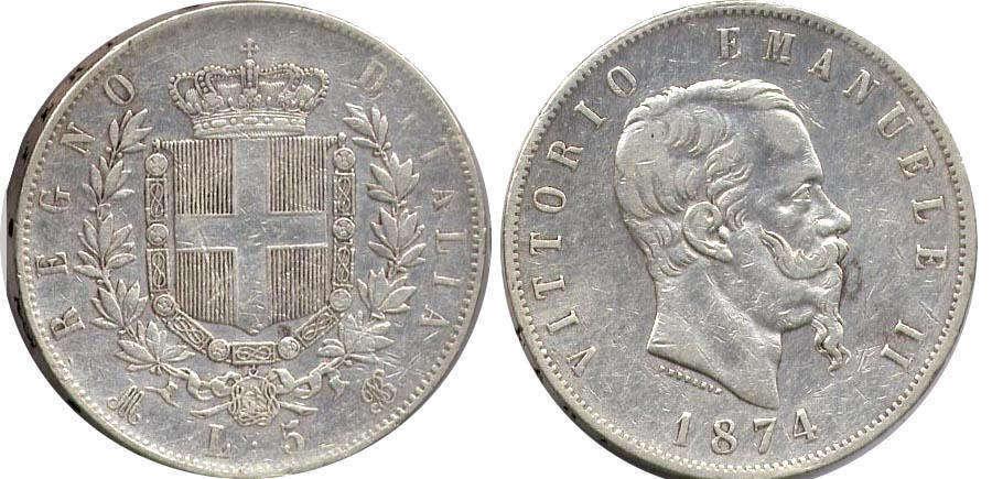 Скачать бесплатно каталог античных монет 1 доллар 1871 года цена