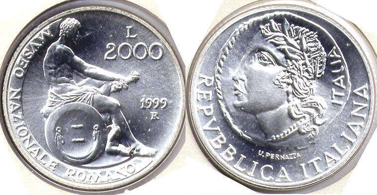 500000 купонов 1994 цена