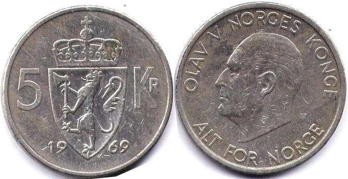 Норвежские монеты 10 рублей 2009 года стоимость ммд цена
