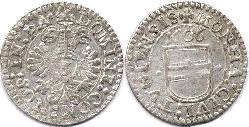 zug   free coins catalog online