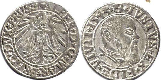 Золотые монеты пруссии сколько стоит 10 копеек 2008 года