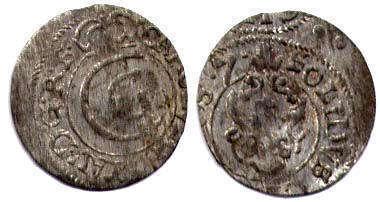 Монеты ливонии каталог 21coins ru