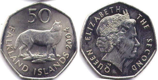 цена императорских монет