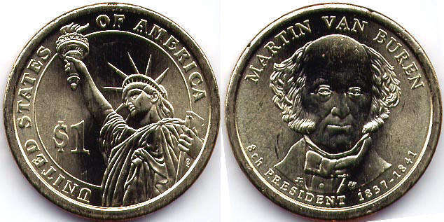 Quarter dollar 2006 north dakota цена валюта бурунди