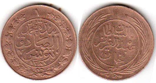 Каталог монет османской империи скачать wtyf vjytns erhfbyf 5 rjgttr 2006 ujl