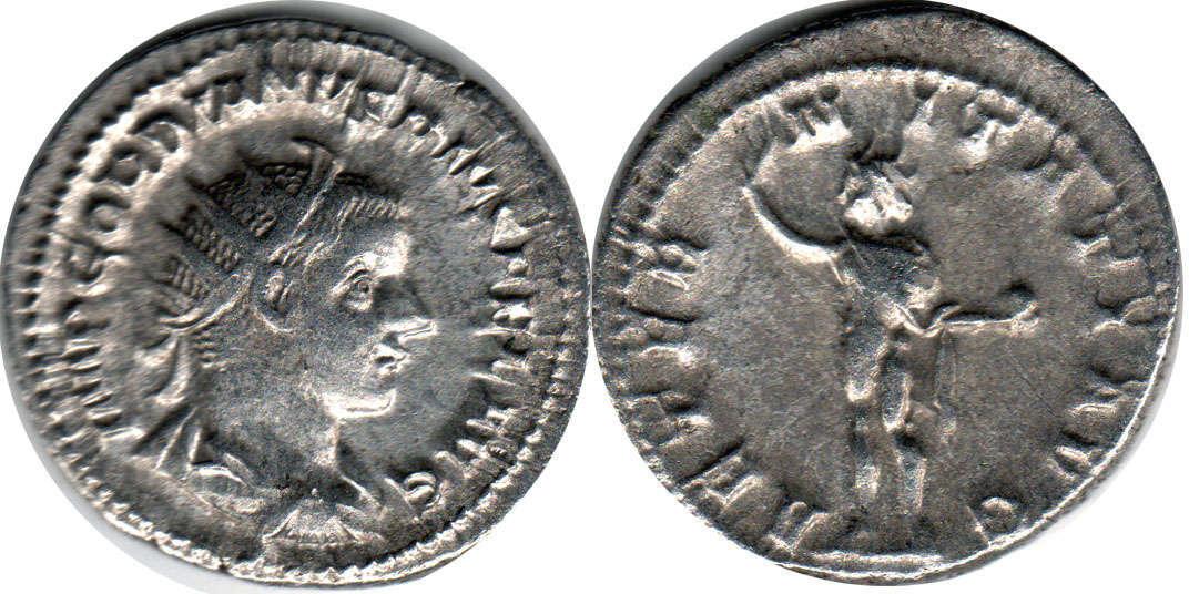 райффайзенбанк аваль монеты